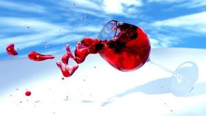 wine-619452_960_720