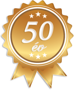 50th-badge