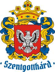 logo-szg