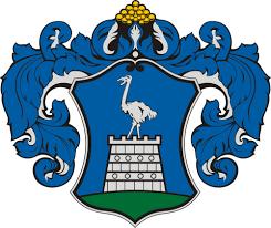 logo-megye
