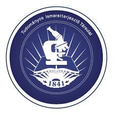 logo-tit