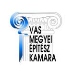 logo-vmek